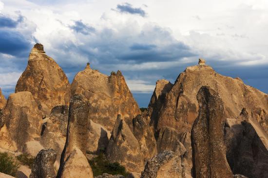 7 sebab anda perlu mengunjungi Cappadocia walau sekali seumur hidup