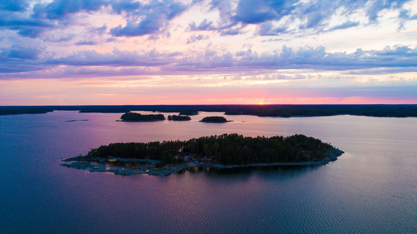 10 idea terbaik lokasi percutian yang mesra wanita