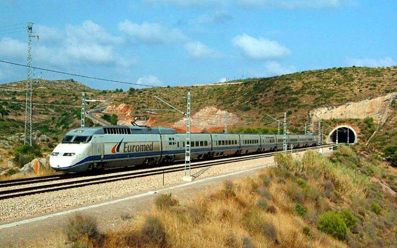 5 tips pelancongan mesra muslim untuk percutian anda seterusnya ke Sepanyol