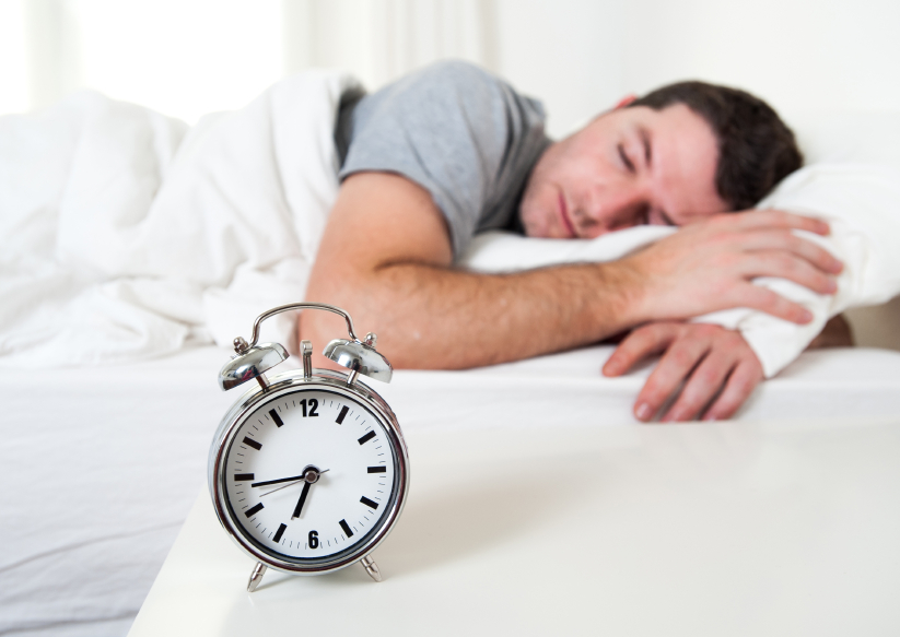 Image result for get enough sleep