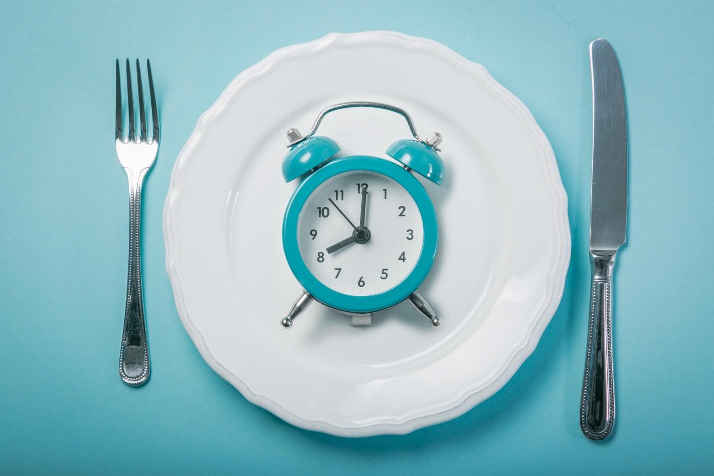 26 tips berat badan yang sebenarnya terbukti berkesan
