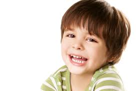 Image result for kid smiling