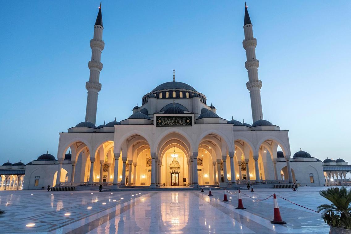 Bagaimana untuk mendidik seorang kanak-kanak Muslim