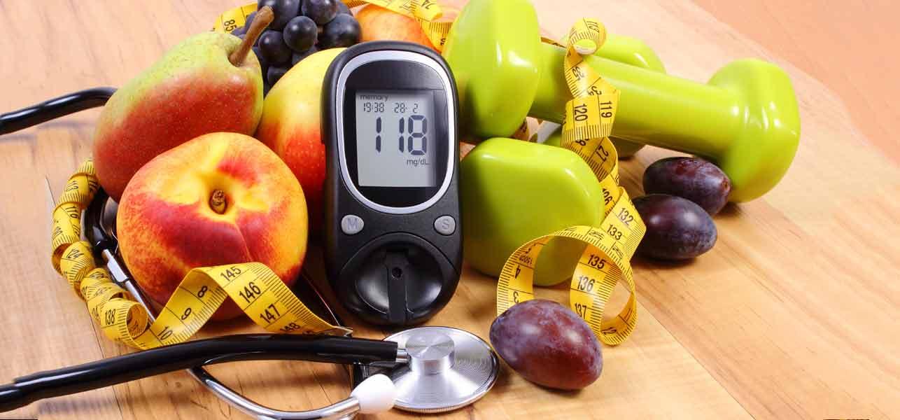 16 tips dari pakar untuk menurunkan berat badan yang ideal