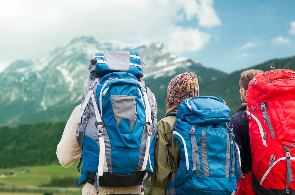61 tips ini menjadikan anda seorang pelancong yang berpengetahuan