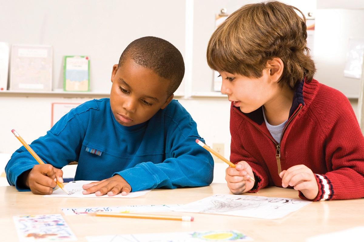 "Panduan memulakan ""Home Schooling"" untuk anak anda"