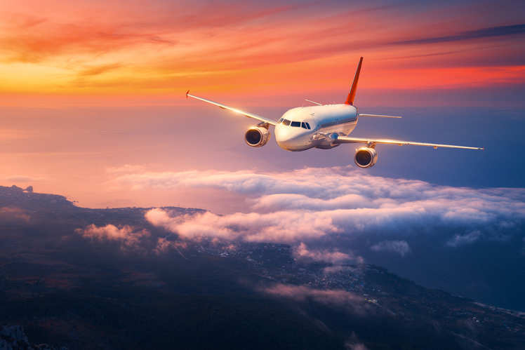 Apa sebenarnya yang dilindungi dalam Insuran Travel ?