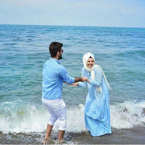 Asas untuk satu perkahwinan yang bahagia