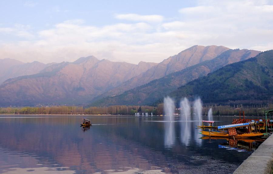 13-dal-lake