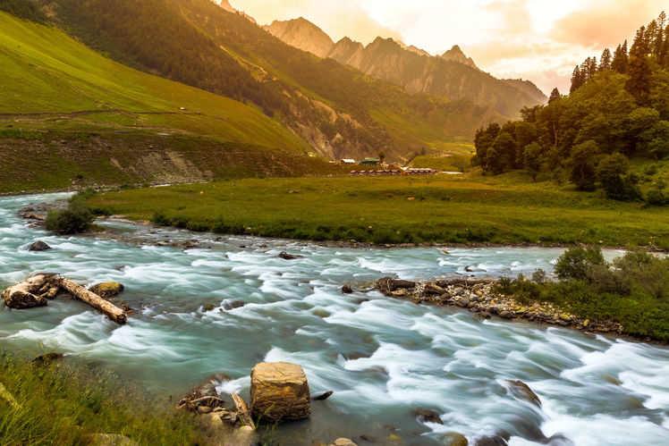 Image result for kashmir beauty