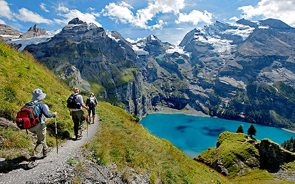 Image result for switzerland travel pictures