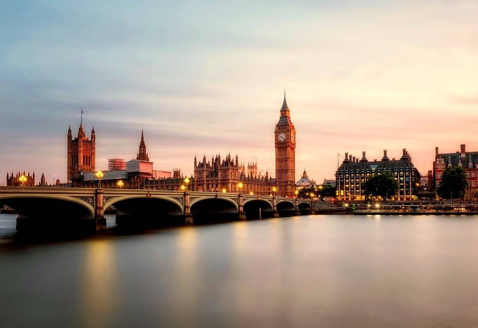 9 bandaraya mesra-muslim yang terbaik untuk bercuti di Eropah