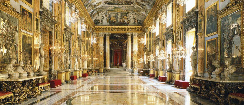 7 perkara yang harus anda lakukan ketika percutian pertama ke Rom