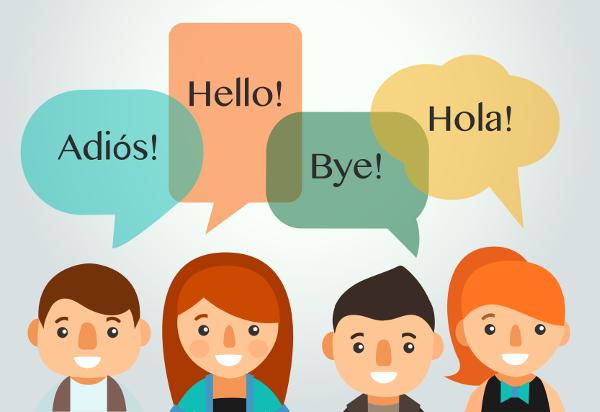 18 tips terbaik untuk menambah baik Bahasa Inggeris anda