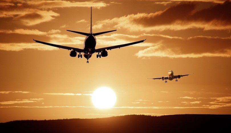 Panduan terbaik mencari penerbangan murah pada tahun 2020