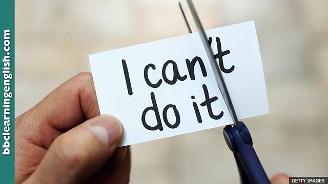 100 perkara boleh dilakukan untuk menambah baik Bahasa Inggeris anda