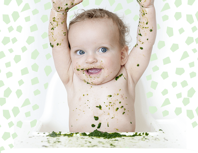 """Image result for baby's first solid food"""""""