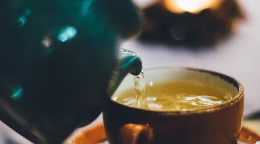 """Image result for green tea make better memory"""""""