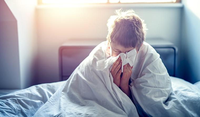 """Image result for flu in bed"""""""
