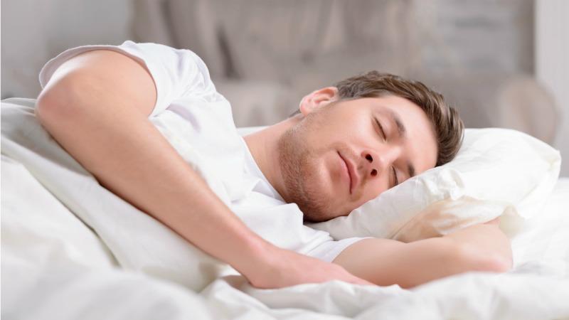 Image result for good sleep