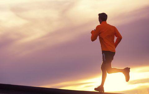 26 tips kesihatan dan pemakanan terbaik yang terbukti berkesan