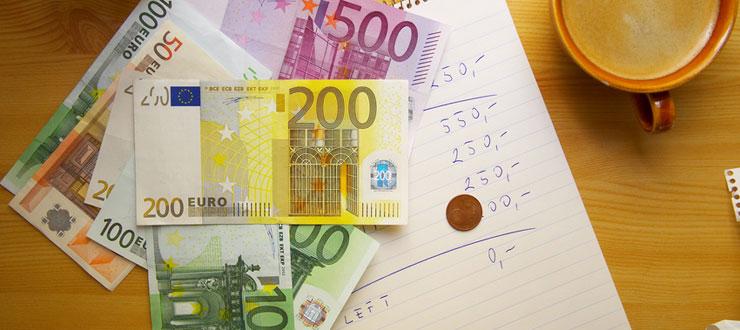 10 tips terbaik untuk belajar di luar negara