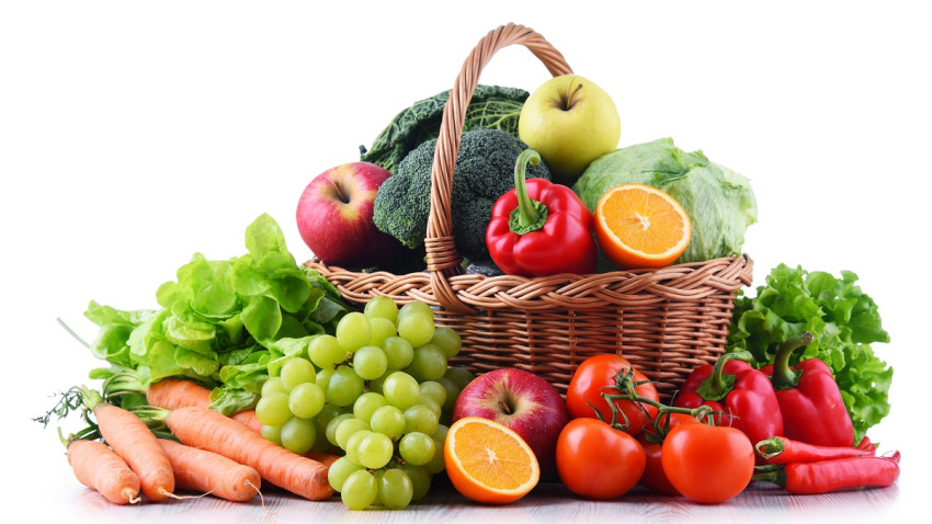 Image result for vegetables and fruits