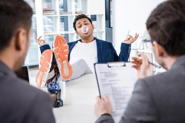 43 tips yang harus dilakukan sebelum, semasa dan selepas temuduga