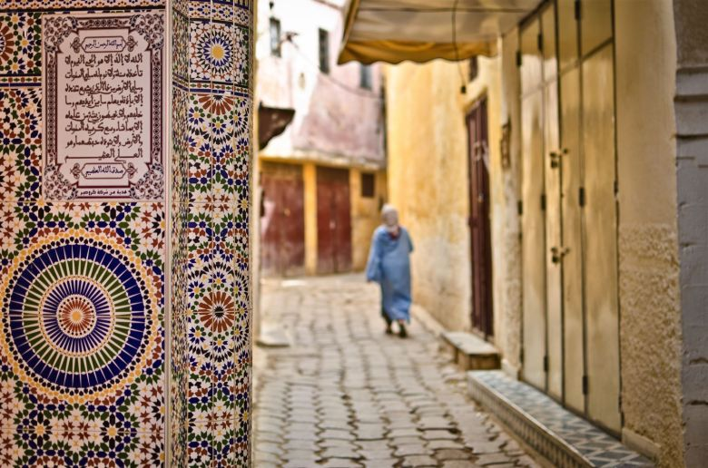 10 Beautiful Places You Have To Visit In Morocco (2)