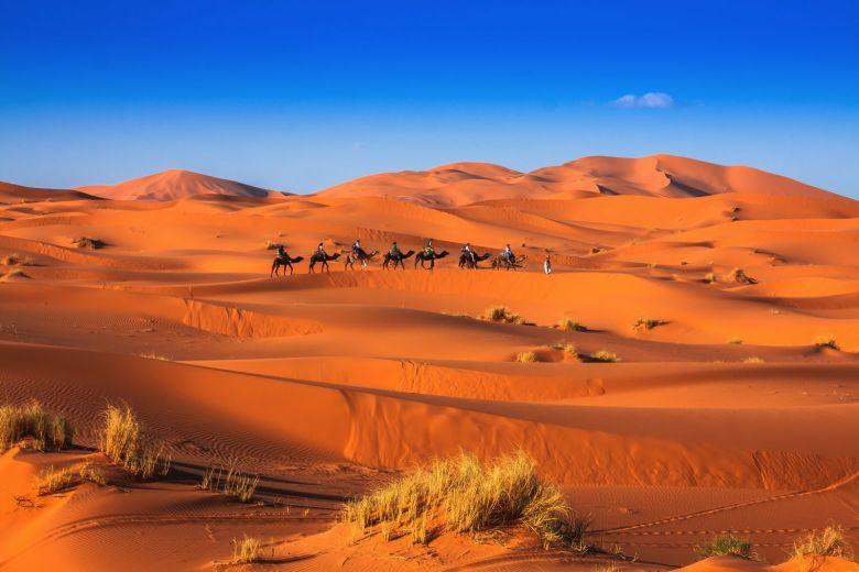 10 Beautiful Places You Have To Visit In Morocco (4)
