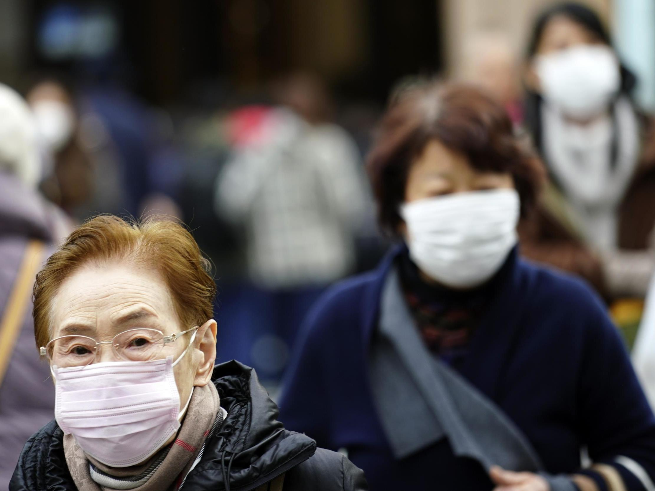 Imuniti Kelompok : Adakah ia melambatkan pandemik Coronavirus ?
