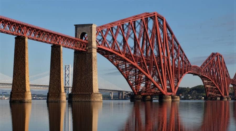 8 sebab ini akan membuatkan anda jatuh cinta dengan Scotland