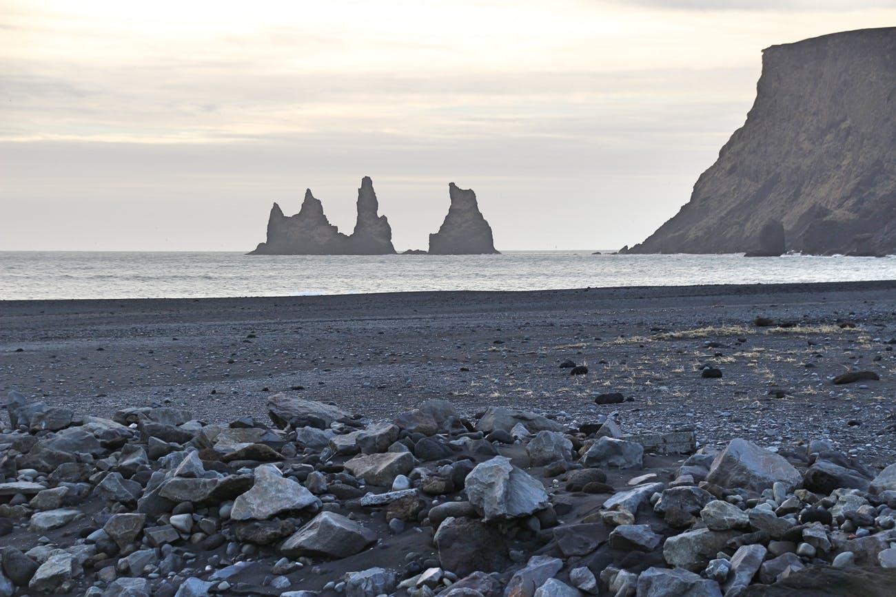 Image result for vik iceland
