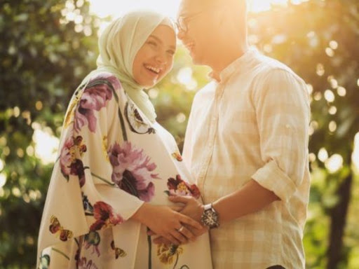 7 tips yang bernas untuk lebih cepat hamil