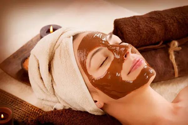 6 tips kecantikan yang harus diketahui bagi mereka yang kulit berminyak