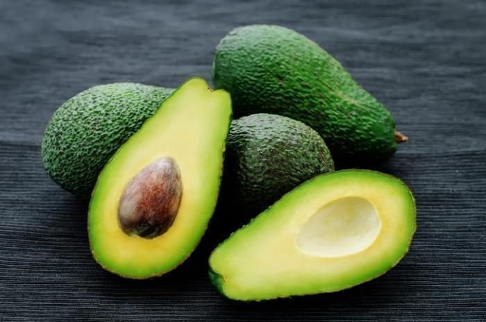 Avocados can help to treat metabolic syndrome, says review