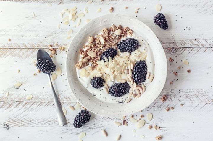 11 manfaat kesihatan Chia Seed yang terbukti baik untuk kesihatan