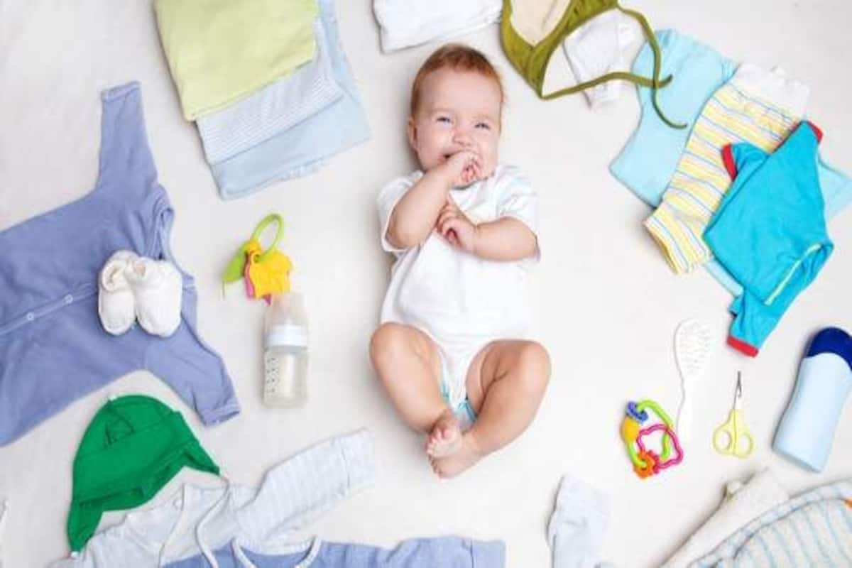 Cara mengurangkan demam bayi dengan selamat