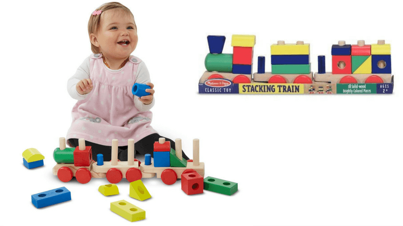 Gift Guide: The Best Building Toys For Kids (From Blocks To Robots ...