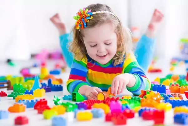 How to choose the right toy for your baby - Quora