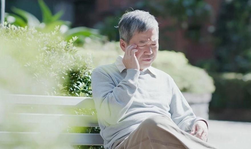 Gejala rawatan dan jenis-jenis Amnesia yang perlu anda tahu