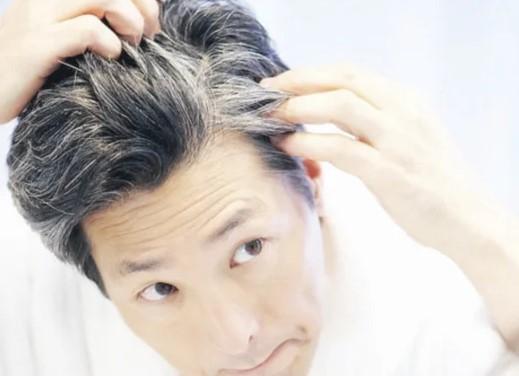 Cara menetapkan rutin penjagaan rambut yang tepat untuk anda