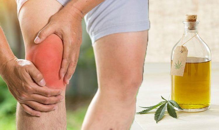 Manfaat Minyak CBD untuk Pesakit radang sendi (Artritis) berdasarkan kajian