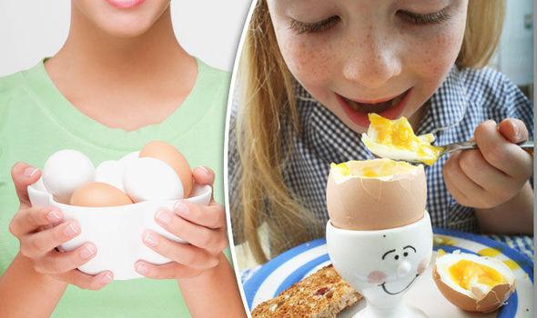 Ulasan Diet Telur Rebus: Adakah ia berfungsi untuk menurunkan berat badan?