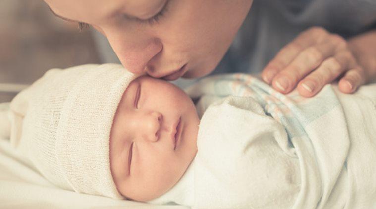 30 cara mudah untuk merapatkan hubungan dengan bayi