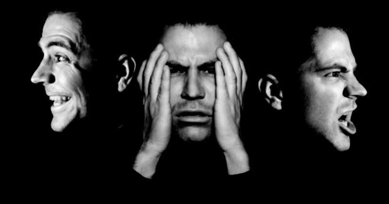 Gejala dan penyebab Bipolar Disorder yang perlu anda tahu