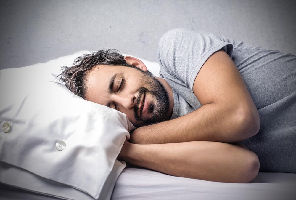 Gejala, faktor dan kaedah rawatan Imsomnia yang perlu anda tahu