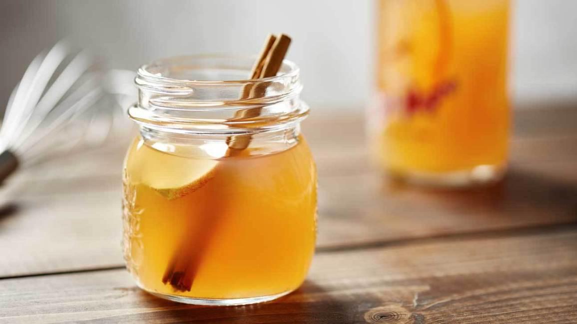 19 kelebihan meminum cuka epal untuk kesihatan