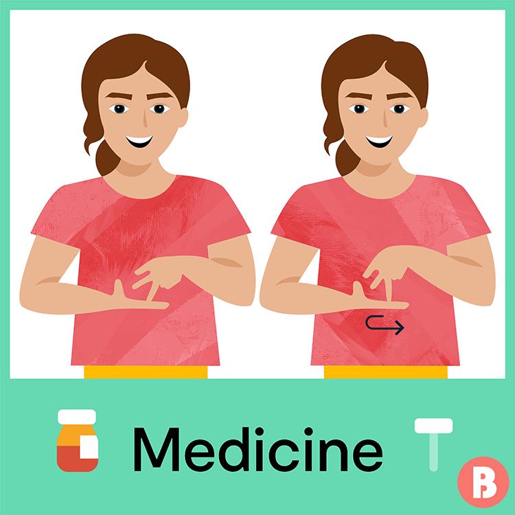 https://images.ctfassets.net/6m9bd13t776q/3zXVB6FBQIo24MK2ugoU62/98633eb8da2860276929cd5e9d1b654b/baby-sign-medicine-750x750.png?q=75