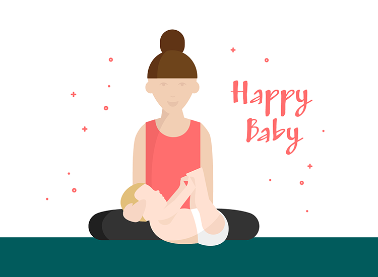 https://images.ctfassets.net/6m9bd13t776q/4nBndAtVaMSSE4aGMOmI0G/ca89151ea9afb89448eb78cd8e1d0e12/baby-exercises-happy-baby.png?q=75